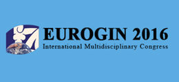 EUROGIN 2016 - International Multidisciplinary Congress