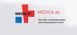 MEDICA - World Forum for Medicine