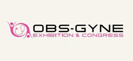 OBS-GYNE - Obstetrics-Gynaecology Exhibition & Congress
